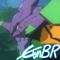 EvaBR
