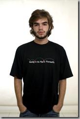 F_bio_-_Camiseta_Pr