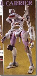 angel-carrier-00