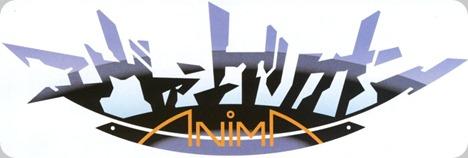 ANIMA_logo2_1000