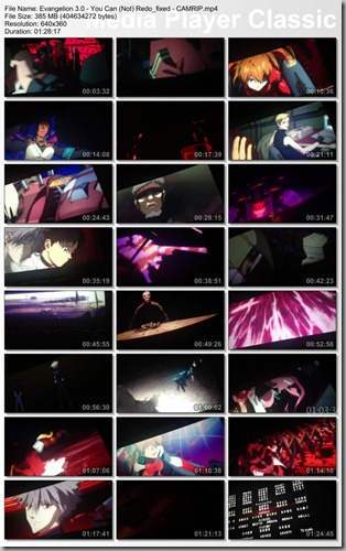 Evangelion 3.0 - You Can (Not) Redo_fixed - CAMRIP.mp4_thumbs_[2013.01.11_11.28.58]