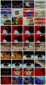 Inimigos de Shinji - Episodio 20