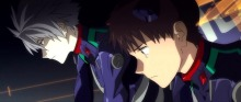 EvangelionShinGekijoubanQBDrip1280x544x264AACank.mp4_snapshot_01.17.36_2013.05.14_15.18.30.jpg