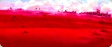 Evangelion-Shin-Gekijouban-Q-BDrip-1280x544-x264-AAC-ank.mp4_snapshot_01.40.53_2013.06.20_16.58.jpg