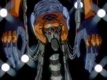 Neon_Genesis_Evangelion_Renewal_21_by [EvangelionBR].mkv_snapshot_14.45_[2013.06.25_18.39.52]