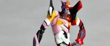 Evangelion-0802-Revoltech.jpg