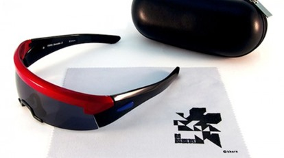 Gengou goggles
